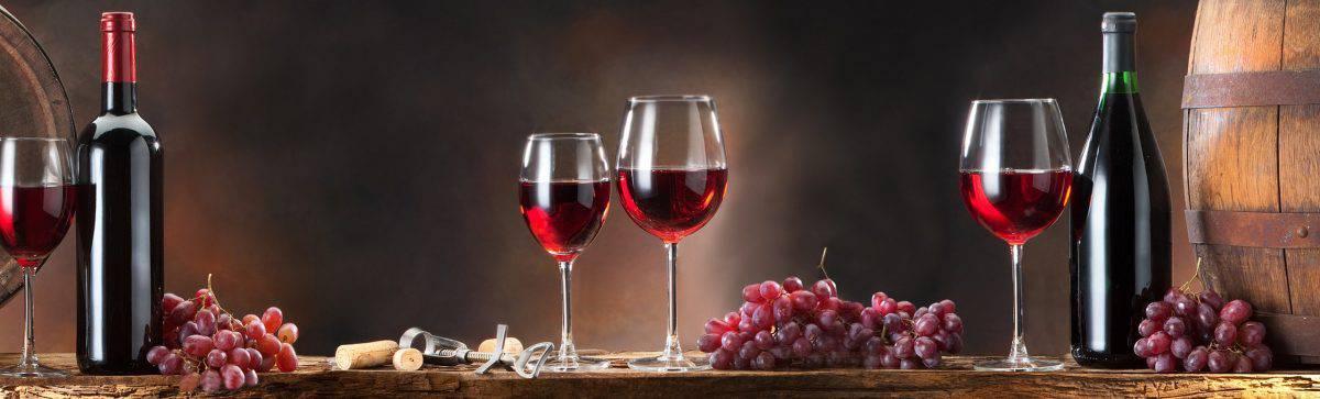 Clos-bengueres.fr vous aide à tout savoir sur le vin